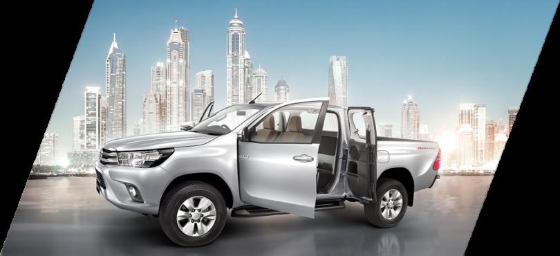 2016-Toyota-Hilux-Revo-Smart-Cab