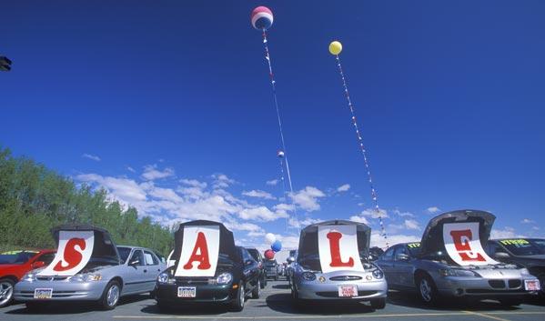 cars-sale