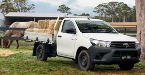 Hilux_Australia_SIngle_Cab_Farm