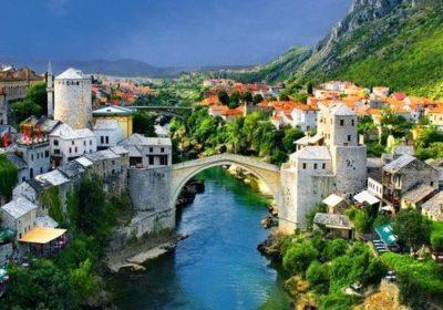 Bosnia and Herzegovina Car Import and Export from Dubai, Oman, Bahrain, United States, Canada and Europe