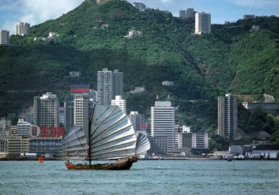 Hong Kong Car Import and Export from Thailand, Australia, United Kingdom, Hong Kong, Japan and Singapore