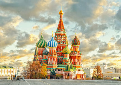 Russia Car Import and Export from Dubai, Oman, Bahrain, United States, Canada and Europe