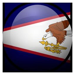 American Samoa Car Import Export