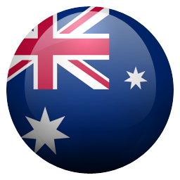 Australia Car Exporter
