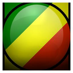 Congo Brazzaville Car Import Export