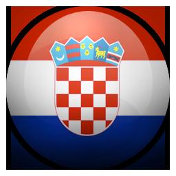 Croatia Car Import Export