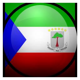 Equatorial Guinea Car Import Export