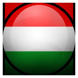 Hungary Car Import Export