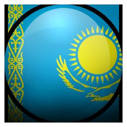 Kazakhstan Car Import Export