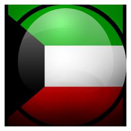 Kuwait Car Import Export