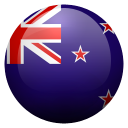 New Zealand Car Import Export. Jim exports new and used SUV from New Zealand and Australia