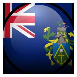 Pitcairn Car Import Export