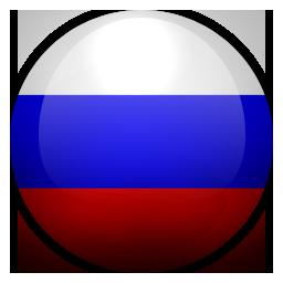 Russia Car Import Export
