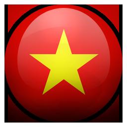 Vietnam Car Import Export