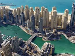 United Arab Emirates Car Import and Export from Dubai, Oman, Bahrain, United States, Canada and Europe