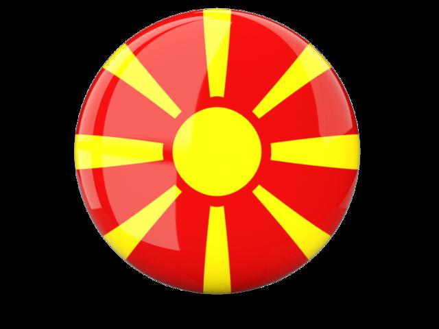 Macedonia Car Import Export Toyota Hilux Revo Exporter