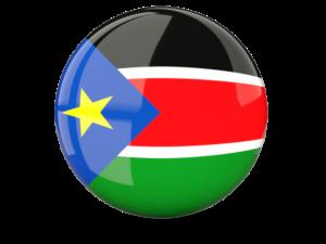 South Sudan Car Import Export