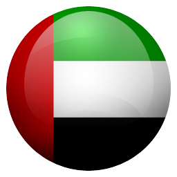 United Arab Emirates Car Import Export