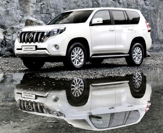Hilux Revo Thailand Toyota Hilux Revo Exporter Thailand Australia